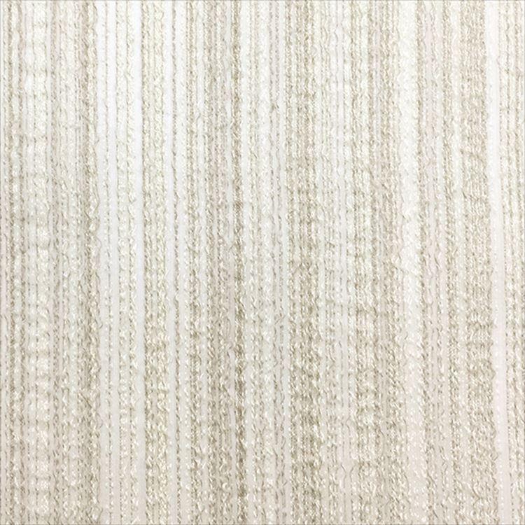 【レース】ASWAN(アスワン)/AUTHENSE9(オーセンス9)/E8009