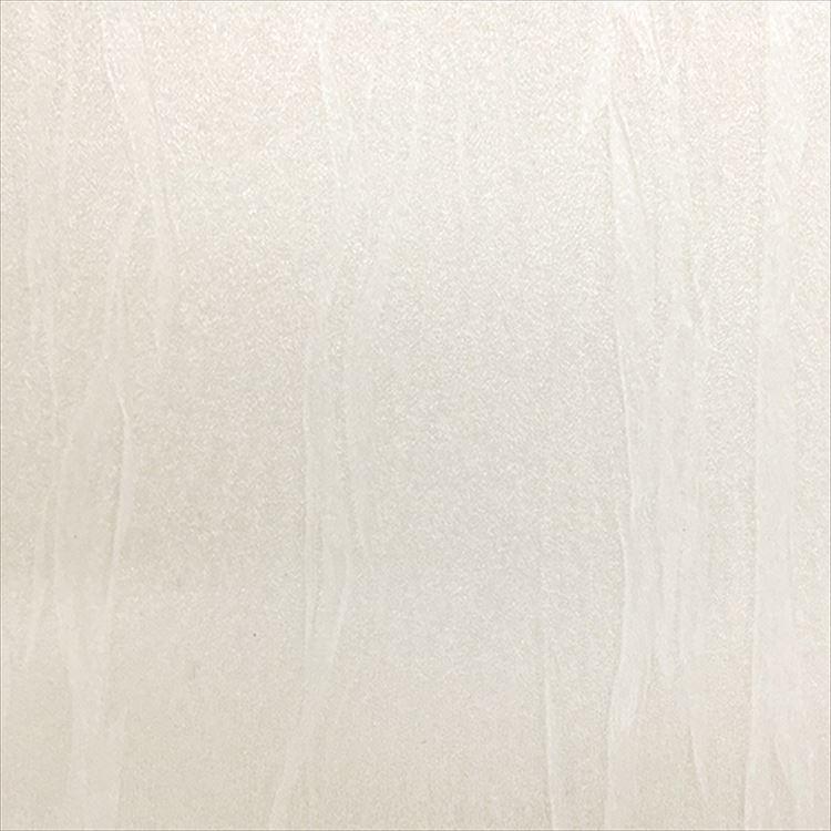 【ドレープ】ASWAN(アスワン)/AUTHENSE9(オーセンス9)/E8013