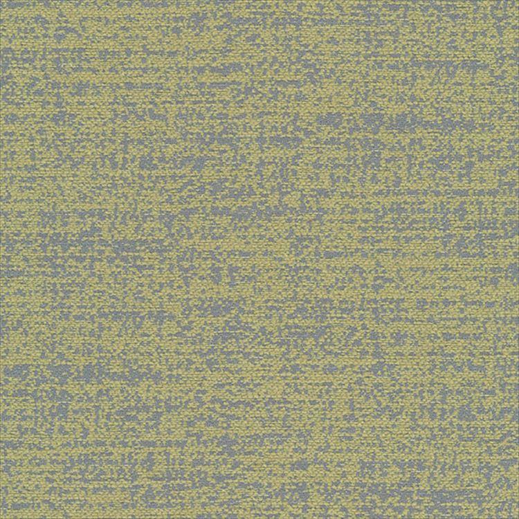 【ドレープ】ASWAN(アスワン)/AUTHENSE9(オーセンス9)/E8024