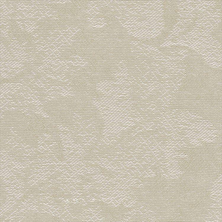 【ドレープ】ASWAN(アスワン)/AUTHENSE9(オーセンス9)/E8039