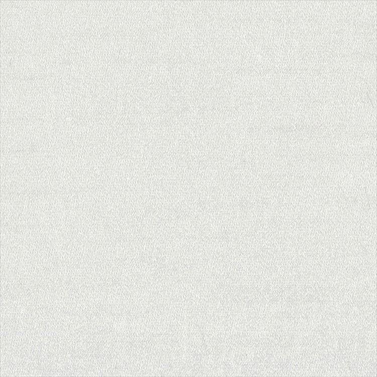 【ドレープ】ASWAN(アスワン)/AUTHENSE9(オーセンス9)/E8066