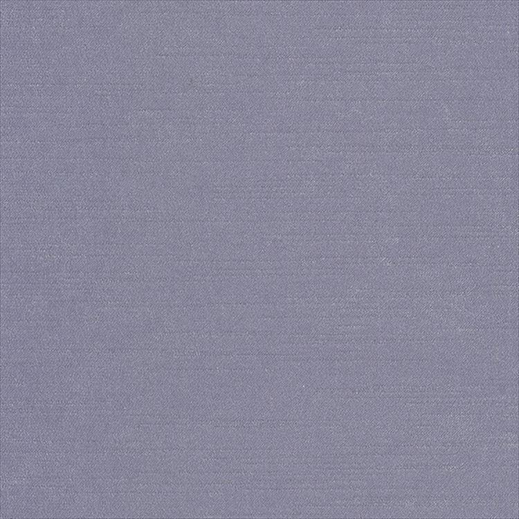 【ドレープ】ASWAN(アスワン)/AUTHENSE9(オーセンス9)/E8068