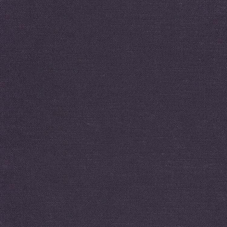 【ドレープ】ASWAN(アスワン)/AUTHENSE9(オーセンス9)/E8069
