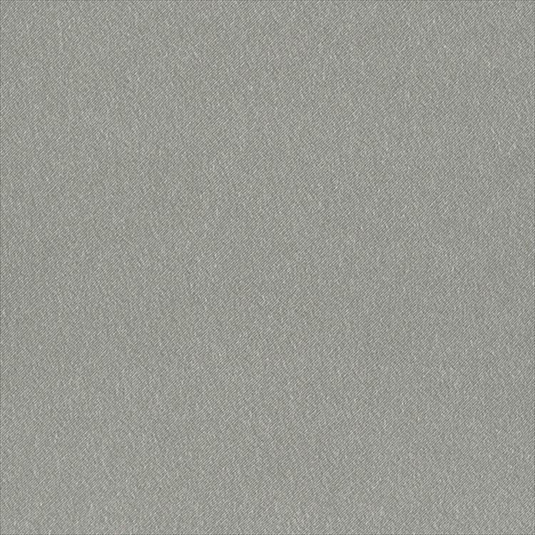【ドレープ】ASWAN(アスワン)/AUTHENSE9(オーセンス9)/E8076