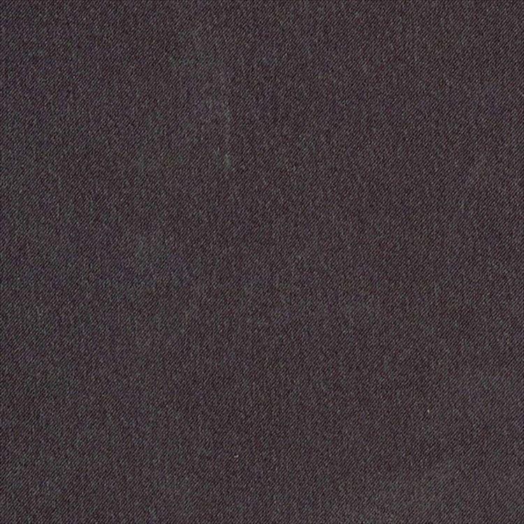 【ドレープ】ASWAN(アスワン)/AUTHENSE9(オーセンス9)/E8083