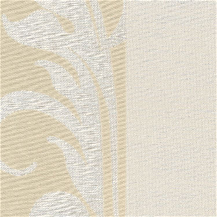 【ドレープ】ASWAN(アスワン)/AUTHENSE9(オーセンス9)/E8099