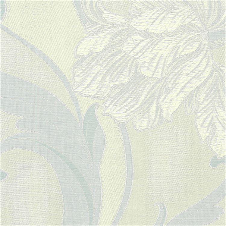 【ドレープ】ASWAN(アスワン)/AUTHENSE9(オーセンス9)/E8101