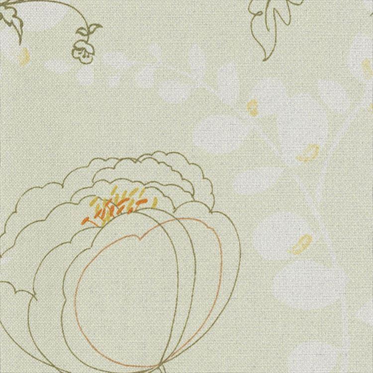 【ドレープ】ASWAN(アスワン)/AUTHENSE9(オーセンス9)/E8190