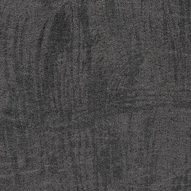 【ドレープ】ASWAN(アスワン)/AUTHENSE9(オーセンス9)/E8207