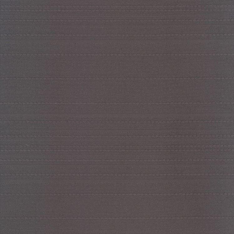 【ドレープ】ASWAN(アスワン)/AUTHENSE9(オーセンス9)/E8209