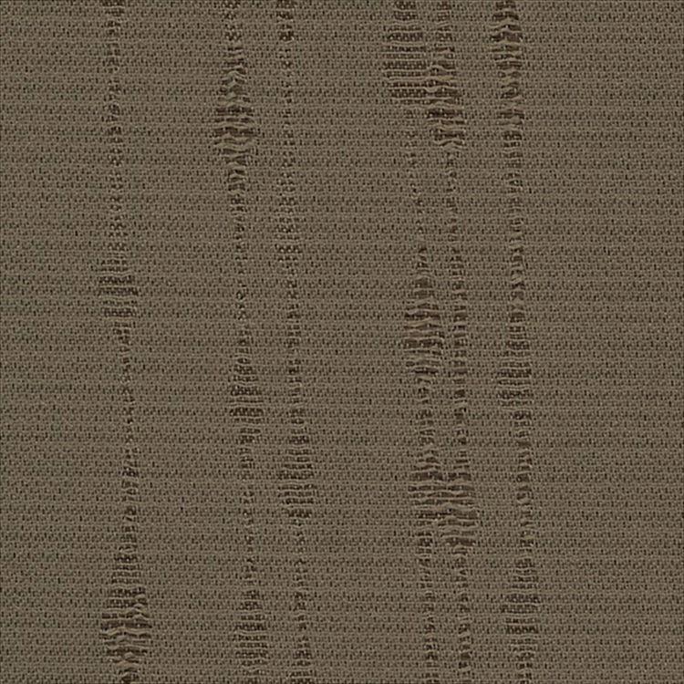 【ドレープ】ASWAN(アスワン)/AUTHENSE9(オーセンス9)/E8211