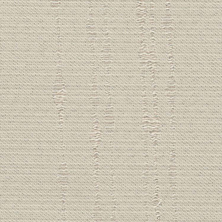 【ドレープ】ASWAN(アスワン)/AUTHENSE9(オーセンス9)/E8212