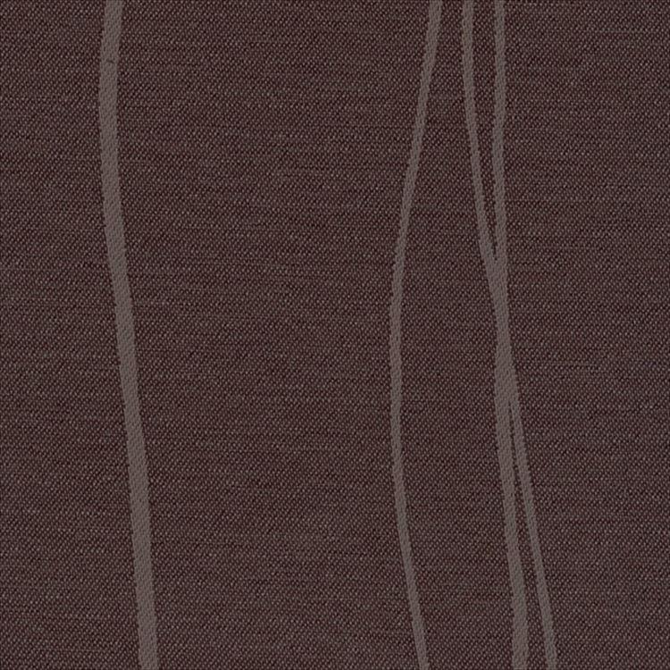 【ドレープ】ASWAN(アスワン)/AUTHENSE9(オーセンス9)/E8222