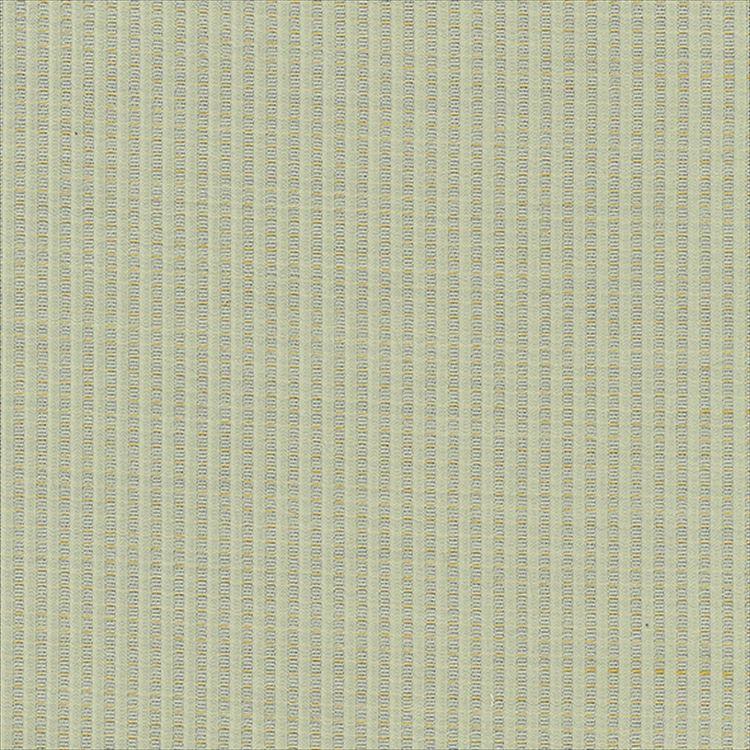 【ドレープ】ASWAN(アスワン)/AUTHENSE9(オーセンス9)/E8247
