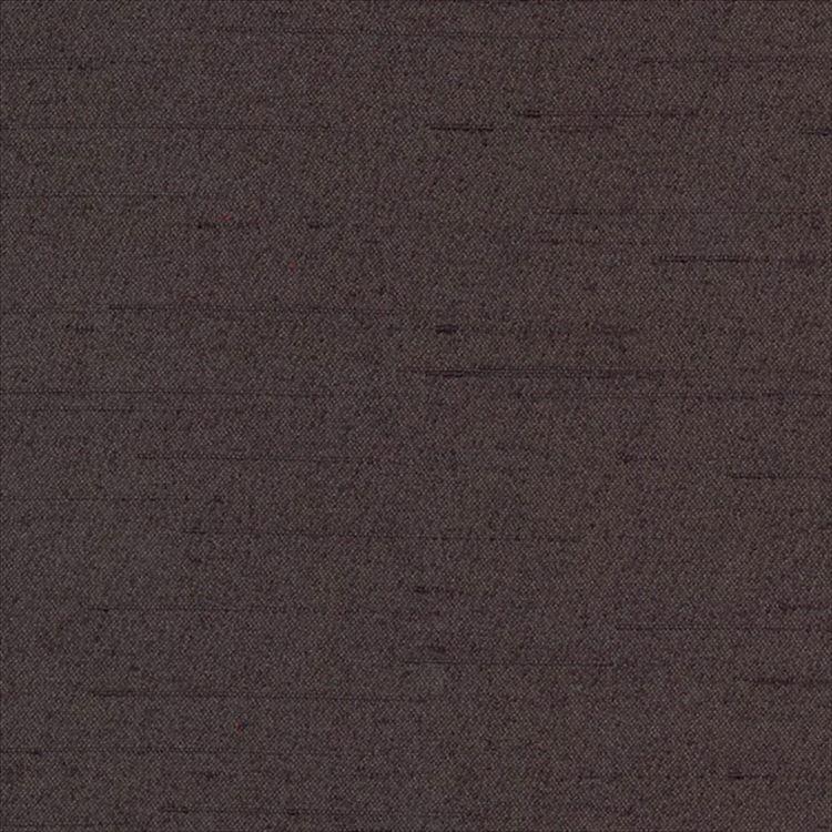 【ドレープ】ASWAN(アスワン)/AUTHENSE9(オーセンス9)/E8256