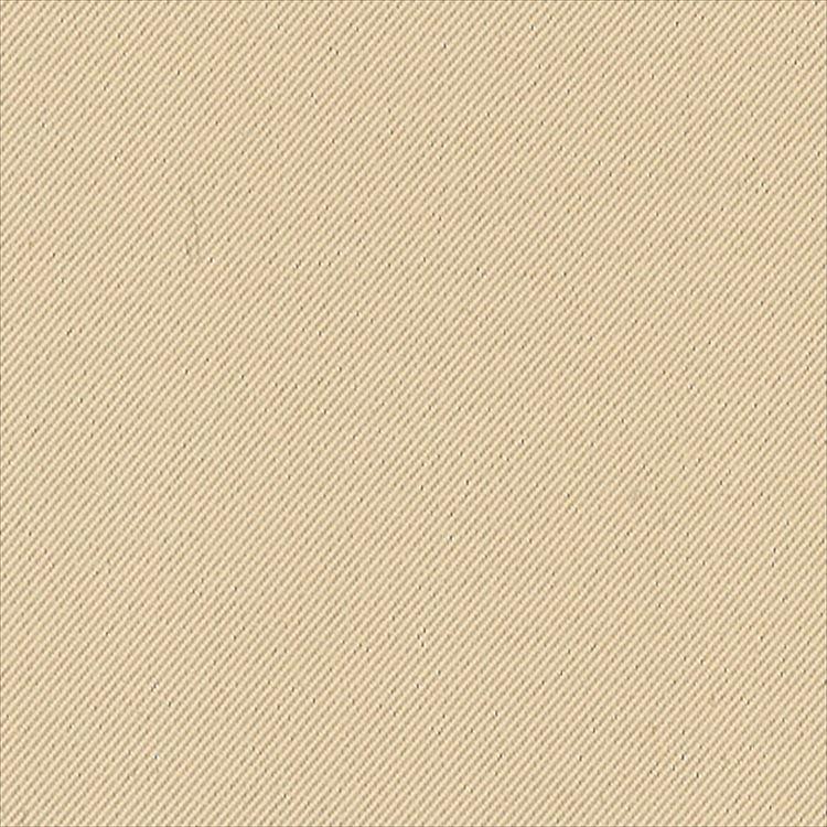 【ドレープ】ASWAN(アスワン)/AUTHENSE9(オーセンス9)/E8258