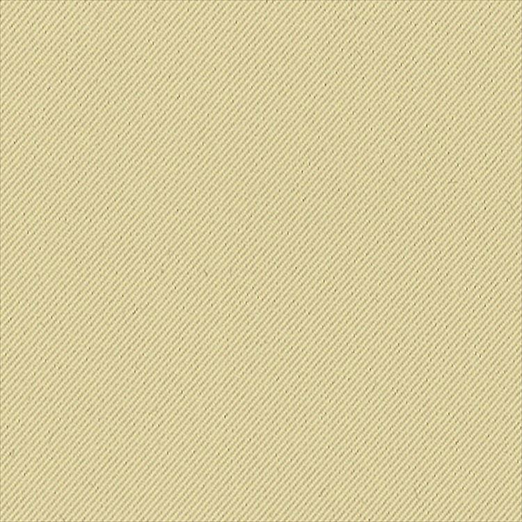 【ドレープ】ASWAN(アスワン)/AUTHENSE9(オーセンス9)/E8260
