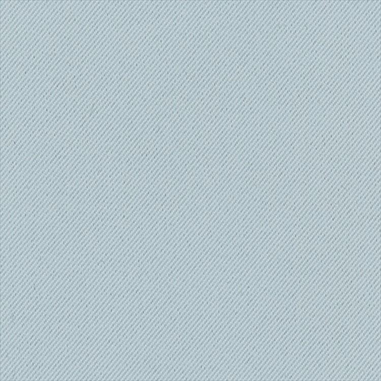 【ドレープ】ASWAN(アスワン)/AUTHENSE9(オーセンス9)/E8261