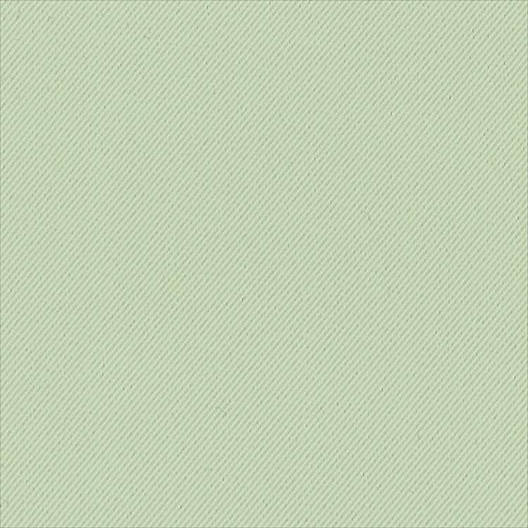 【ドレープ】ASWAN(アスワン)/AUTHENSE9(オーセンス9)/E8262