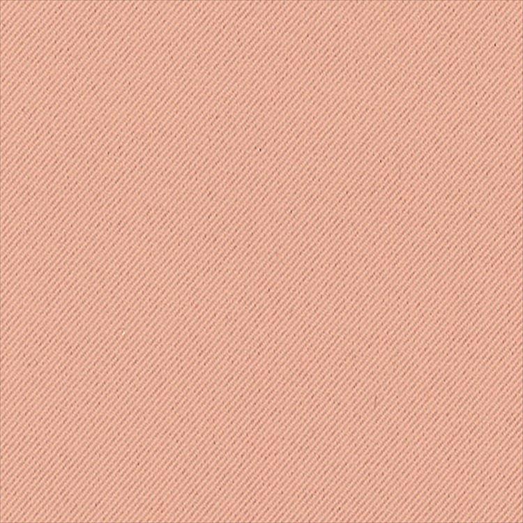 【ドレープ】ASWAN(アスワン)/AUTHENSE9(オーセンス9)/E8263