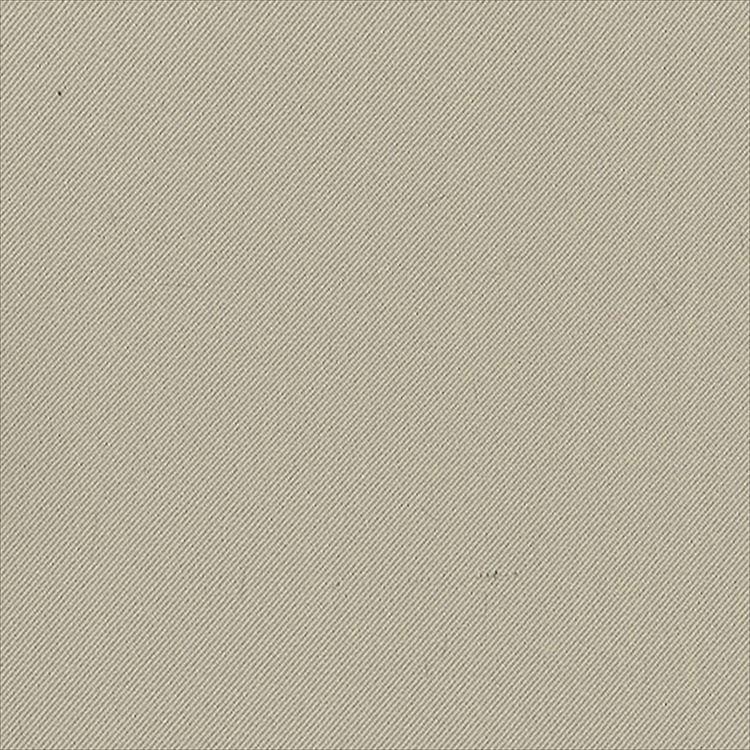 【ドレープ】ASWAN(アスワン)/AUTHENSE9(オーセンス9)/E8264