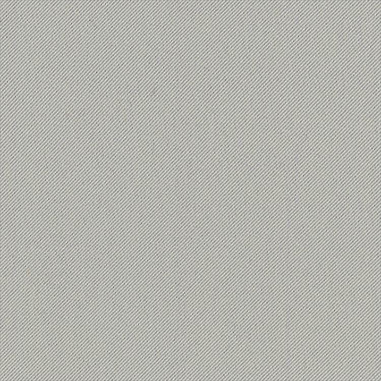 【ドレープ】ASWAN(アスワン)/AUTHENSE9(オーセンス9)/E8265