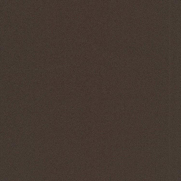 【ドレープ】ASWAN(アスワン)/AUTHENSE9(オーセンス9)/E8267