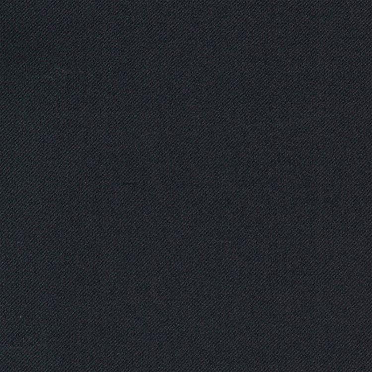 【ドレープ】ASWAN(アスワン)/AUTHENSE9(オーセンス9)/E8269