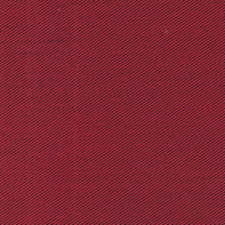 【ドレープ】ASWAN(アスワン)/AUTHENSE9(オーセンス9)/E8271