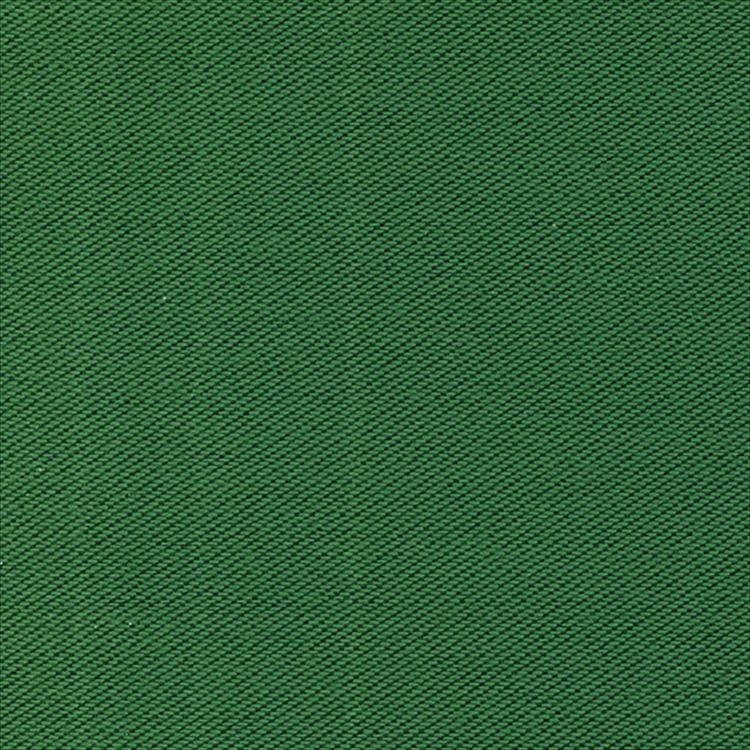 【ドレープ】ASWAN(アスワン)/AUTHENSE9(オーセンス9)/E8272