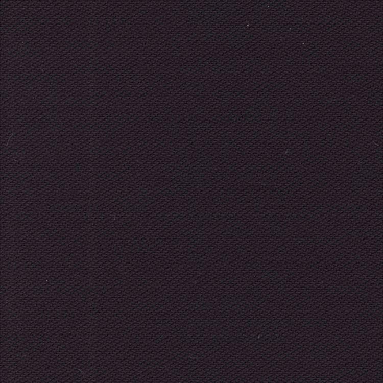 【ドレープ】ASWAN(アスワン)/AUTHENSE9(オーセンス9)/E8273