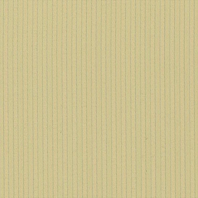 【ドレープ】ASWAN(アスワン)/AUTHENSE9(オーセンス9)/E8280