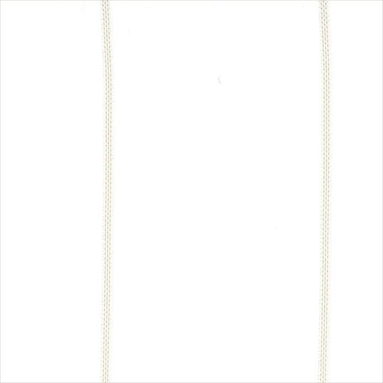 【レース】ASWAN(アスワン)/AUTHENSE9(オーセンス9)/E8318