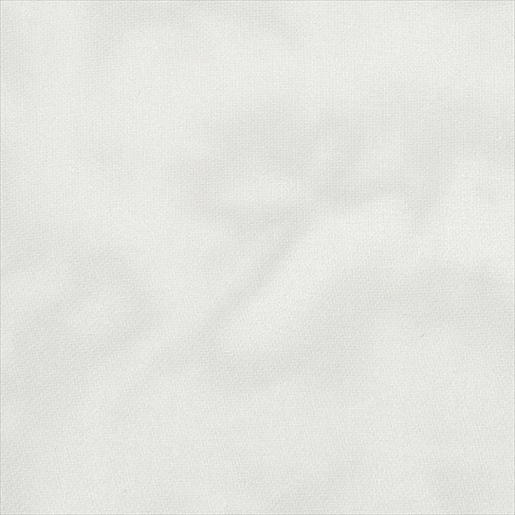 【レース】ASWAN(アスワン)/AUTHENSE9(オーセンス9)/E8321