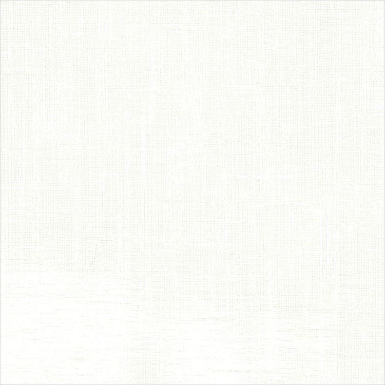 【レース】ASWAN(アスワン)/AUTHENSE9(オーセンス9)/E8328