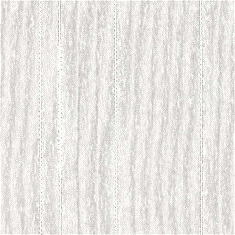 【レース】ASWAN(アスワン)/AUTHENSE9(オーセンス9)/E8334L