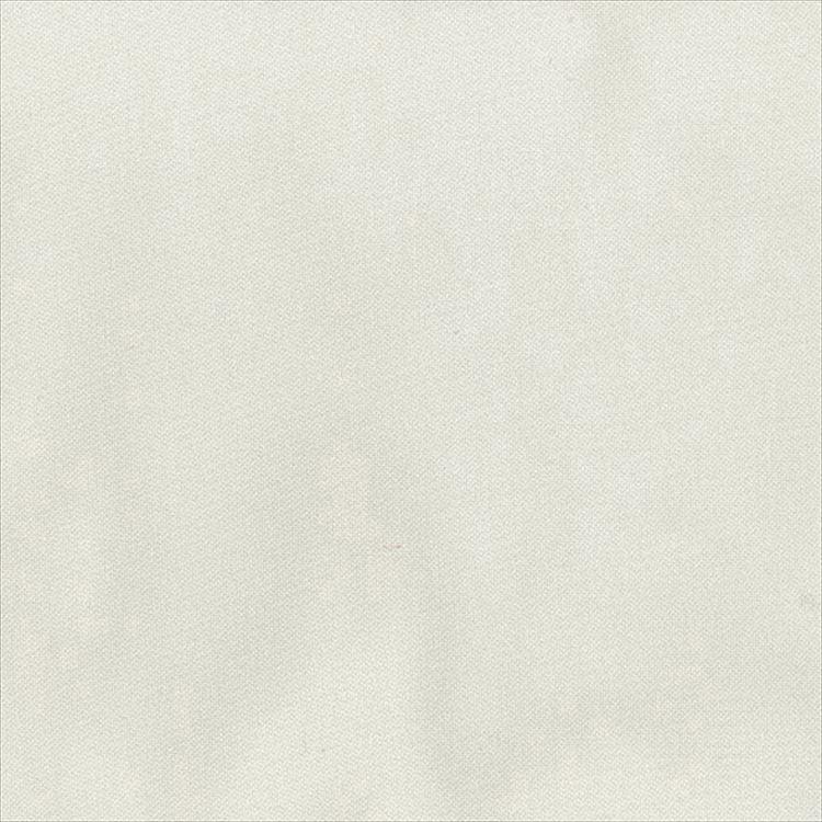 【レース】ASWAN(アスワン)/AUTHENSE9(オーセンス9)/E8336L