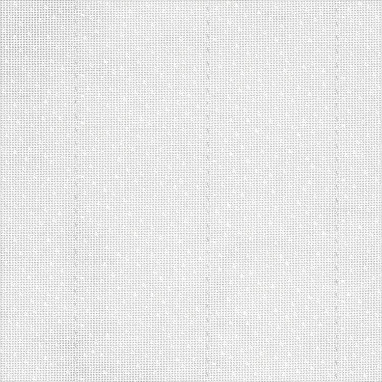 【レース】ASWAN(アスワン)/AUTHENSE9(オーセンス9)/E8365