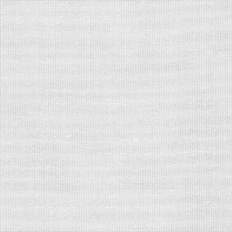 【レース】ASWAN(アスワン)/AUTHENSE9(オーセンス9)/E8368