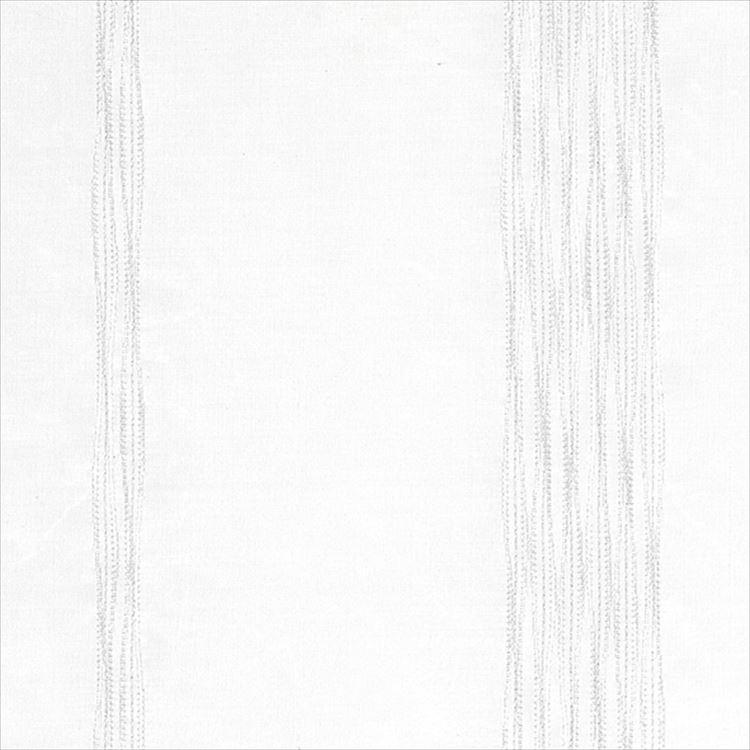 【レース】ASWAN(アスワン)/AUTHENSE9(オーセンス9)/E8369