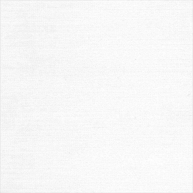 【レース】ASWAN(アスワン)/AUTHENSE9(オーセンス9)/E8371