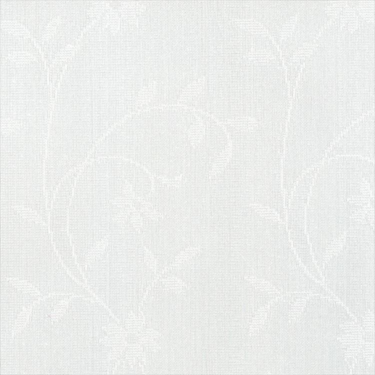 【レース】ASWAN(アスワン)/AUTHENSE9(オーセンス9)/E8373