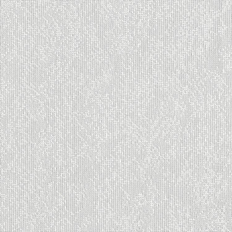 【レース】ASWAN(アスワン)/AUTHENSE9(オーセンス9)/E8374