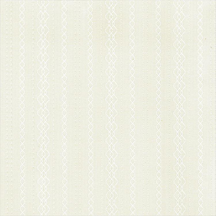 【レース】ASWAN(アスワン)/AUTHENSE9(オーセンス9)/E8379