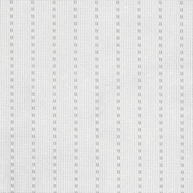 【レース】ASWAN(アスワン)/AUTHENSE9(オーセンス9)/E8382