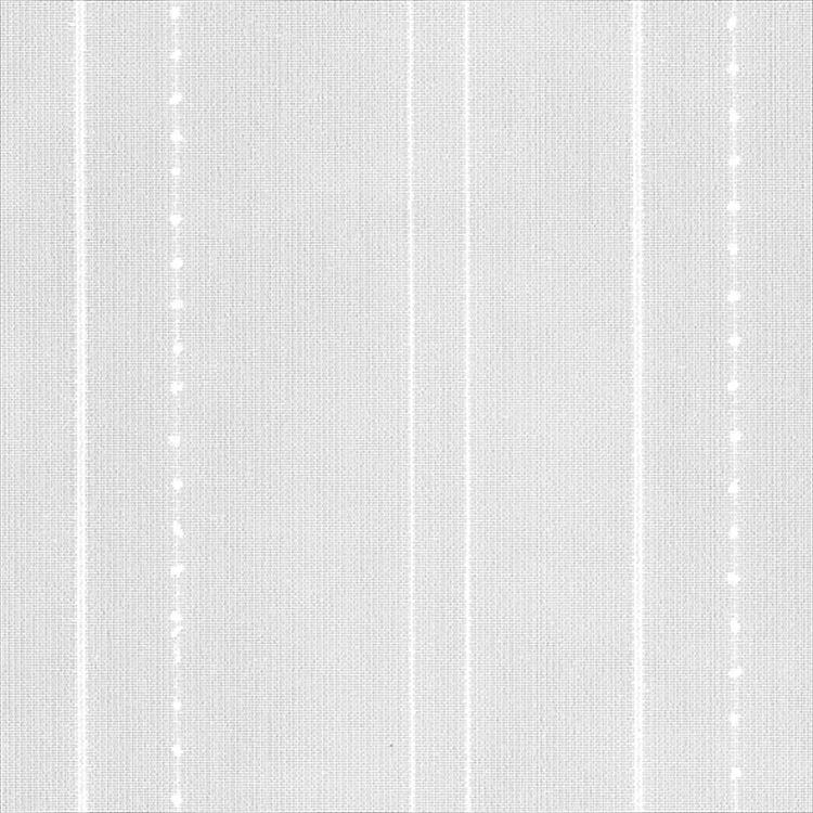 【レース】ASWAN(アスワン)/AUTHENSE9(オーセンス9)/E8390