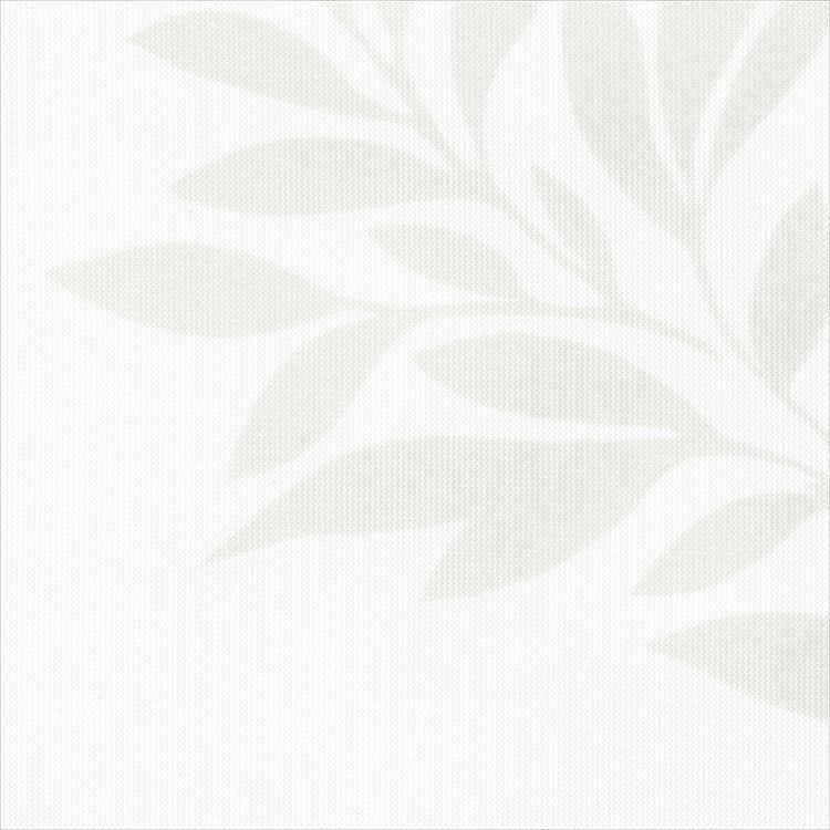 【レース】ASWAN(アスワン)/AUTHENSE9(オーセンス9)/E8404