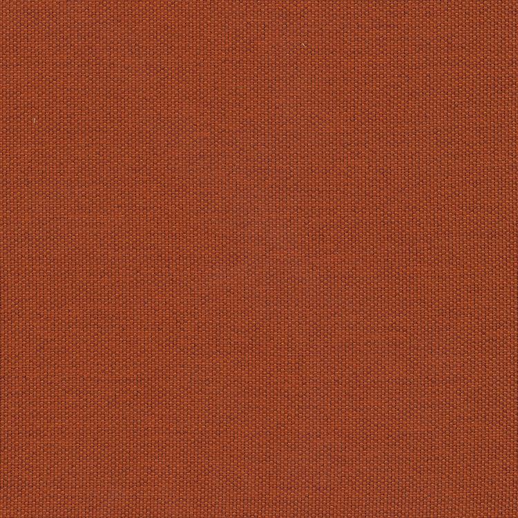 【ドレープ】ASWAN(アスワン)/C'estlavie Edition7(セ・ラ・ヴィ エディション7)/E9162