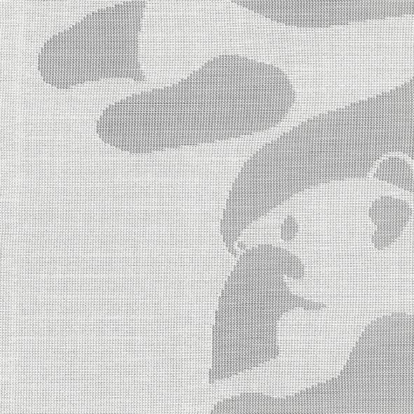 【】ASWAN(アスワン)/YES(イエス)/K0200