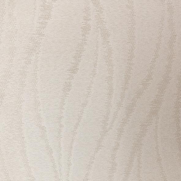 【】ASWAN(アスワン)/YES(イエス)/R0008
